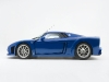 2006-noble-m15-06_wallpaper