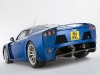 2006-noble-m15-08_wallpaper