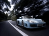 2010-noble-m600-01_wallpaper