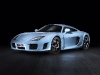 2010-noble-m600-02_wallpaper