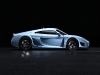 2010-noble-m600-03_wallpaper