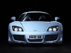 2010-noble-m600-04_wallpaper