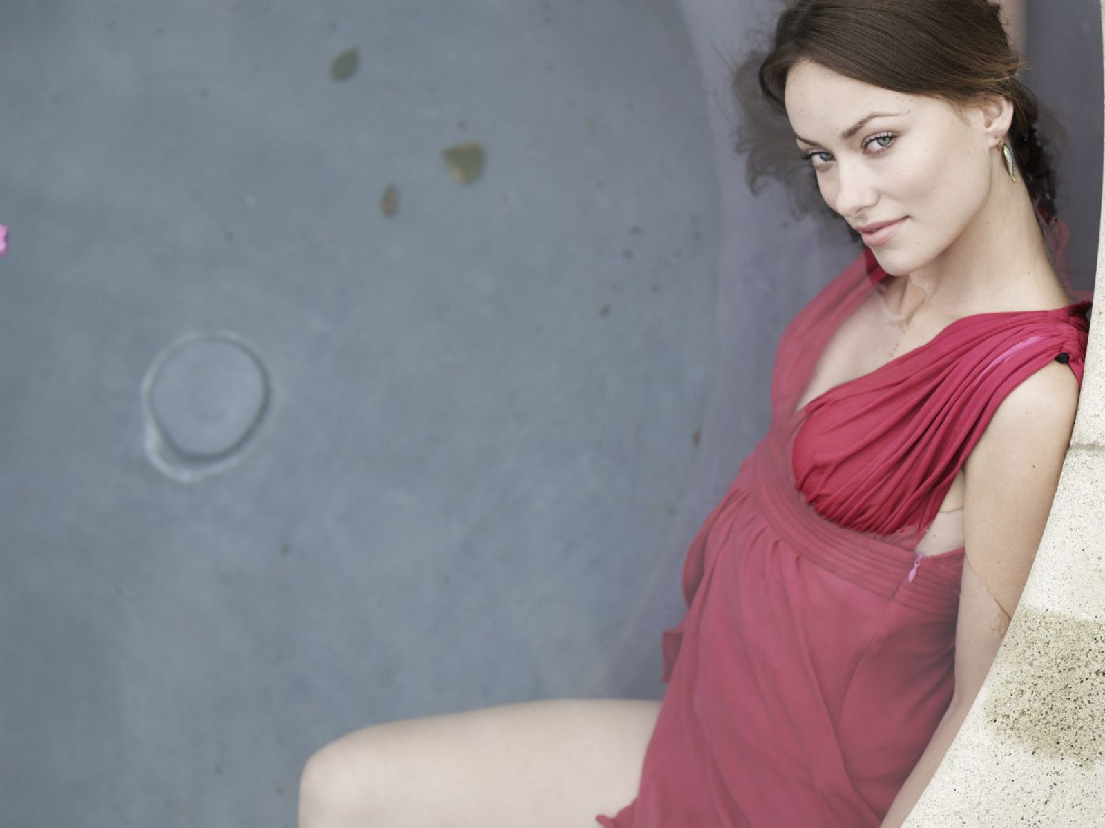 olivia_wilde_wallpaper_011
