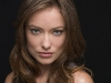 olivia_wilde_wallpaper_001