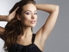 olivia_wilde_wallpaper_004