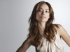 olivia_wilde_wallpaper_017