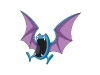 042_golbat_pokemon_wallpaper
