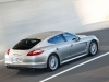 006_porsche_panamera_car_wallpaper_photo