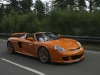 007_techart-porsche_carrera_gt_2007_1