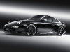 023_porsche-911-carrera-wallpaper