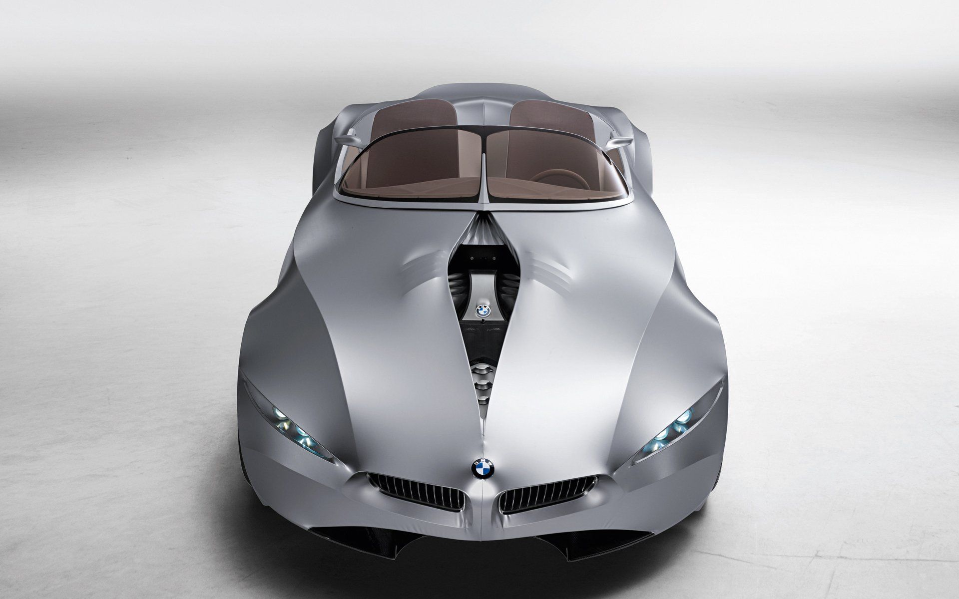 prototype_and_concept_cars_060