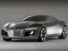 prototype_and_concept_cars_003