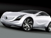 prototype_and_concept_cars_006