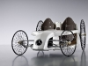 prototype_and_concept_cars_022