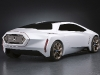 prototype_and_concept_cars_023