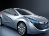 prototype_and_concept_cars_029