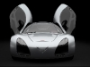 prototype_and_concept_cars_036