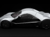 prototype_and_concept_cars_038