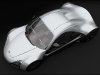 prototype_and_concept_cars_042