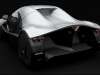 prototype_and_concept_cars_043