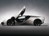 prototype_and_concept_cars_047