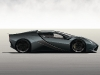 prototype_and_concept_cars_048