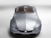 prototype_and_concept_cars_061