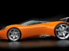 prototype_and_concept_cars_064