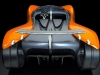 prototype_and_concept_cars_065