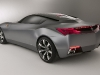 prototype_and_concept_cars_067