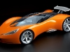 prototype_and_concept_cars_068