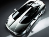 prototype_and_concept_cars_069