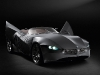 prototype_and_concept_cars_075