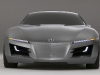 prototype_and_concept_cars_077