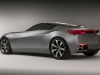 prototype_and_concept_cars_078