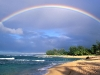 rainbows_and_lightnings_005