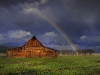 rainbows_and_lightnings_010