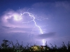 rainbows_and_lightnings_012