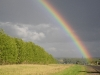 rainbows_and_lightnings_014