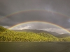 rainbows_and_lightnings_019