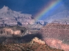 rainbows_and_lightnings_027