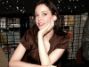 rose_mcgowan_wallpaper_005