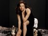 rose_mcgowan_wallpaper_007