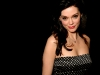 rose_mcgowan_wallpaper_008