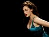 rose_mcgowan_wallpaper_010