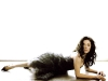 rose_mcgowan_wallpaper_014