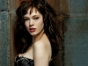 rose_mcgowan_wallpaper_015