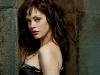 rose_mcgowan_wallpaper_017
