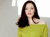 rose_mcgowan_wallpaper_021