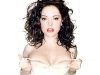rose_mcgowan_wallpaper_025